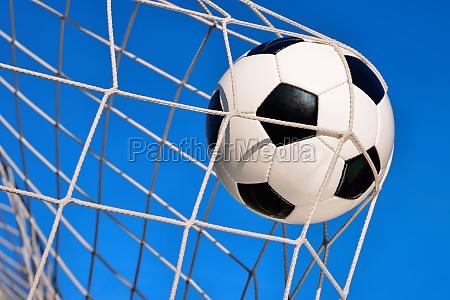 jogos de futebol com ceu azul