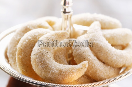 food aliment sweet winter advent kitchen