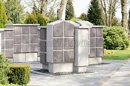 monumento memorial morte tumulo cripta capturar