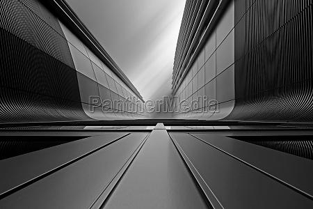 arte berlim estilo de construcao arquitetura