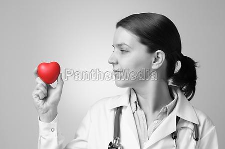 saude doenca preventivo coracao