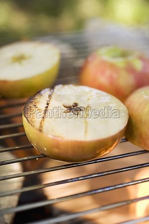 comida frutas fruta manzanas manzana al