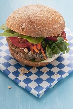 food aliment kitchen cuisine vegetable carrots
