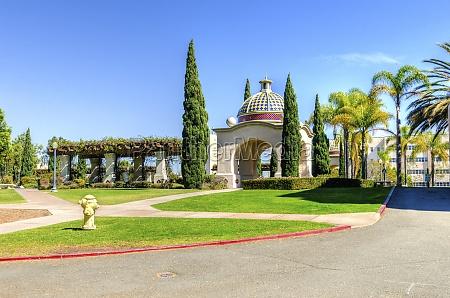 culturalmente parque california america estado nacional