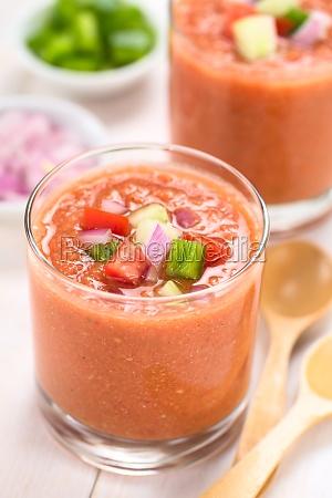 alimento vegetal vegetariano inicial hispanico espanhol