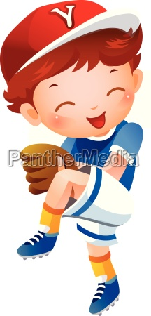 risadinha sorrisos solitario arte esporte esportes