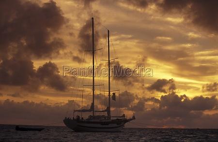 passeio viajar asia maldivas