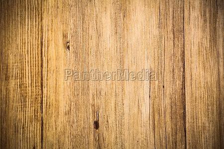 fundotextura de madeira imagem tonificada cor