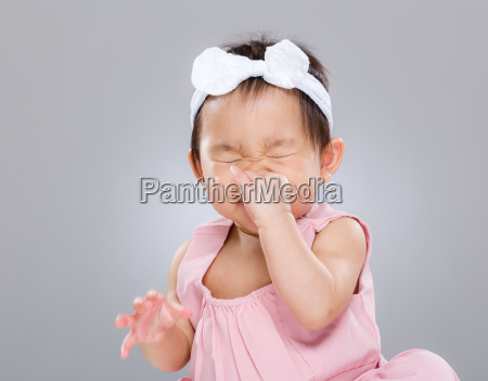 baby niesen