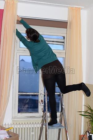 trabalho domestico perigoso