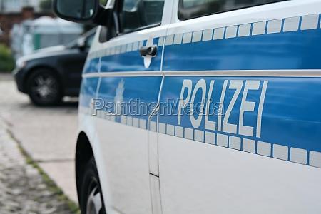 operacao policial