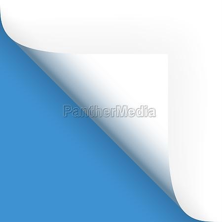 azul escritorio nota viajar projeto grafico