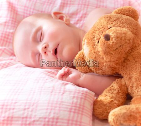 urso brinquedo bebe infantil adoravel recem