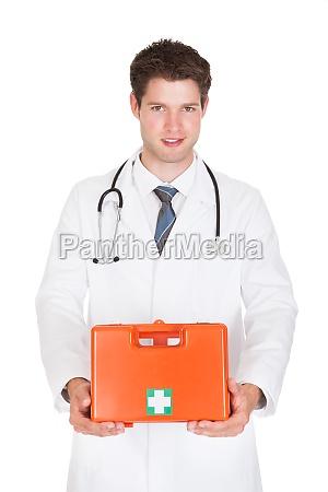 medico pessoas povo homem medicina pessoa