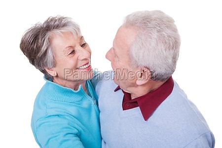 mulher pessoas povo homem adulto idosos