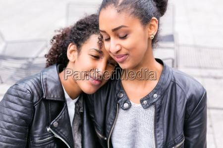 amizade o melhor bate papo namoradas