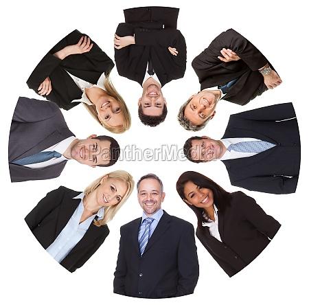 pessoas povo homem acordo negocio trabalho