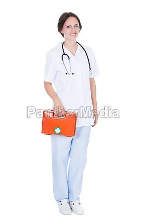 medico saude medicina seguro emergencia primeiro