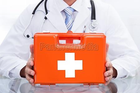 medico saude medicina closeup cruz pessoa