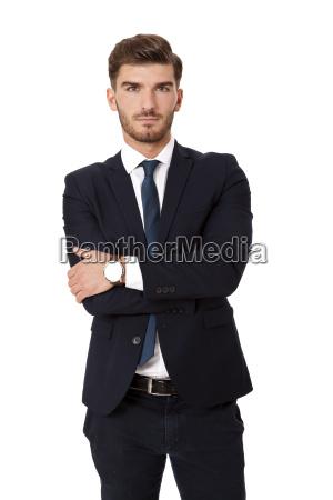 pessoas povo homem moda masculino retrato