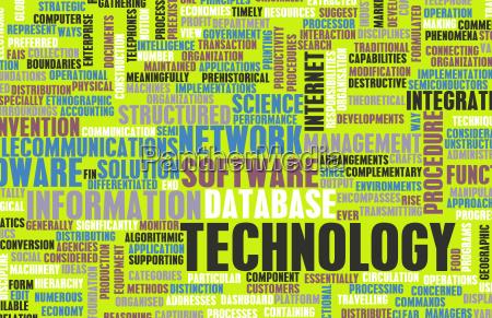 carreira servicos projeto moderno industria tecnologia