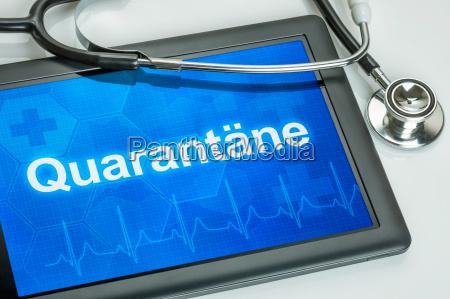 saude virus isolamento medicina doenca