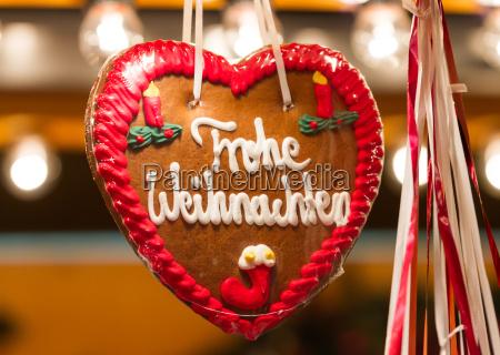 frohe weihnachten feliz natal