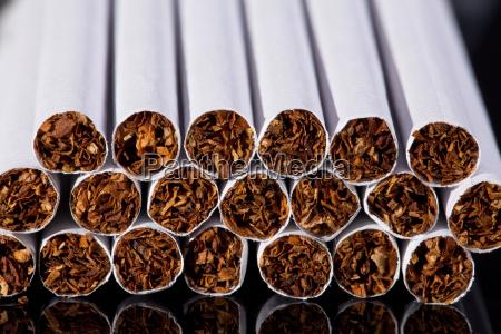 saude estilo de vida inclinacao tabaco