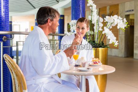 mulher cafe restaurante pessoas povo homem