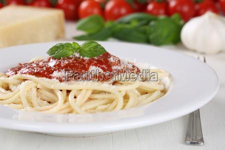macarronetes do espaguete macarrao cozinhar