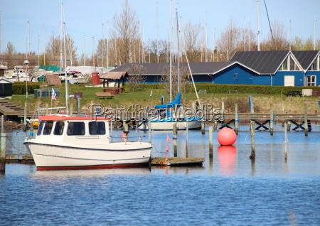 ao ar livre barco tags carga