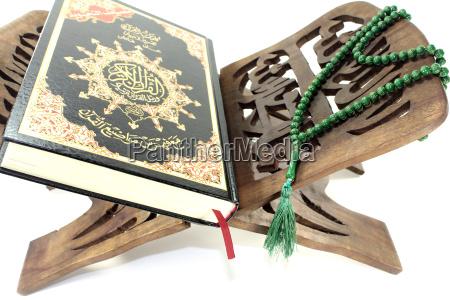 religiao deus madeira marrom biblia sabedoria