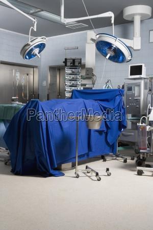 azul morte cor cama berlim serie