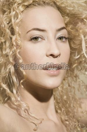 belo agradavel close up cor feminino