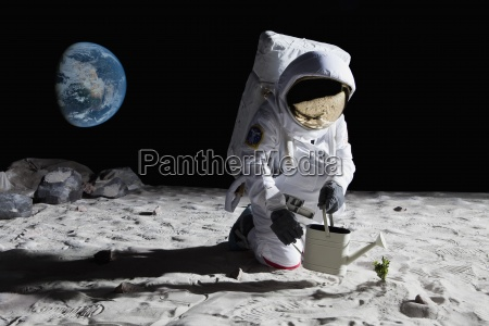 cor relaxamento espaco masculino lua reflexao