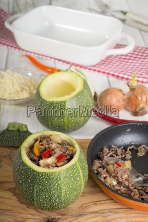 alimento saude close up tempero cor