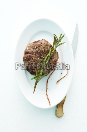 comida interior serie cocina simple un