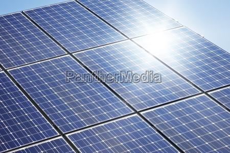 planos solares