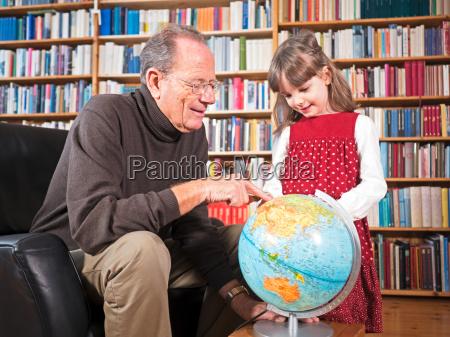 avo livros biblioteca geracao explicar vovos