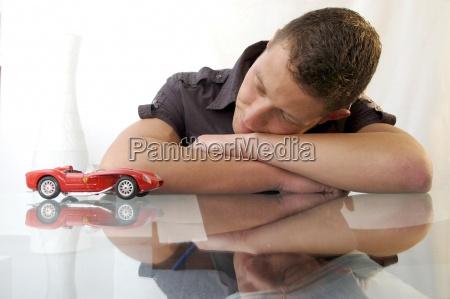 sonhador carro veiculo transporte de veiculos