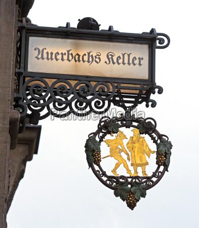 keller do escudo auerbach