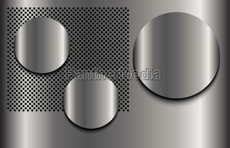 metal pontos tres submissao schnittmuster sombras