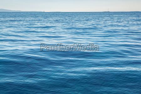 high resolution blue water