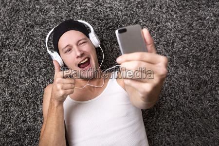 risadinha sorrisos lazer musica estilo de