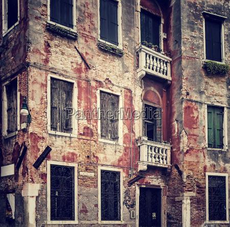fundo da parede velha suja abstrata