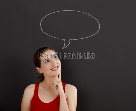 mulher mulheres ouvir musica fones de