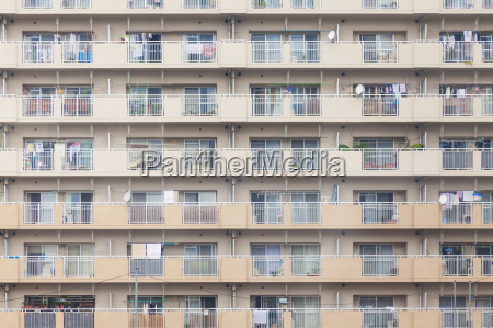 casa construcao cidade moderno janela concreto
