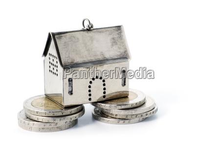 investimento imobiliario em fundacao confiavel pequena