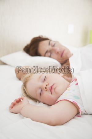 cama face sonho bebe infantil sono