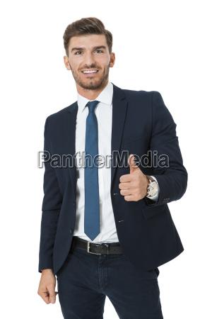 posicao nova bem sucedida do homem